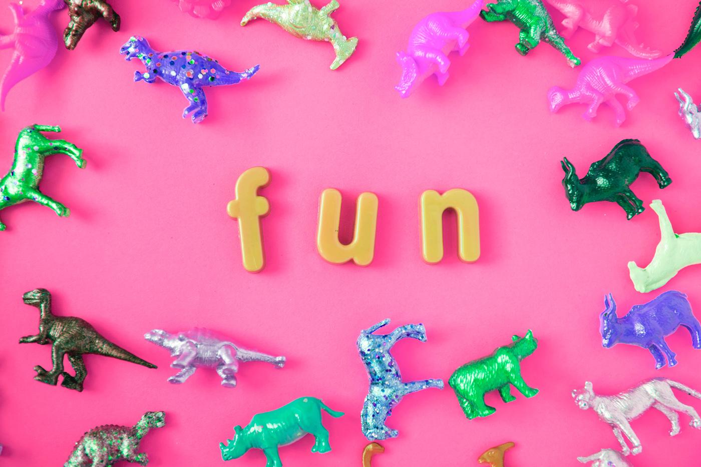 fun_dinosaurs.jpg