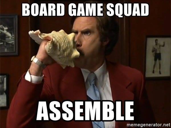 board games night meme.jpg