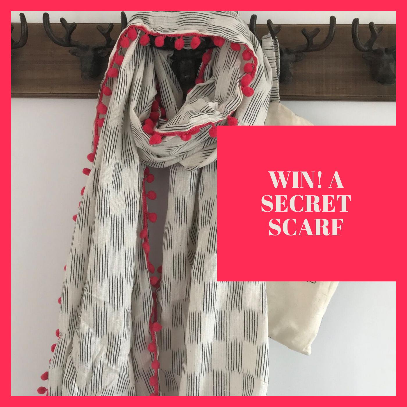 Win_Secret_Scarf.png