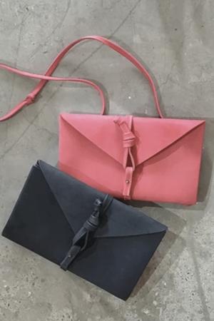 Volar multi-functional bag, £65.80