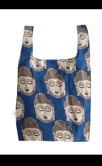Blue Buddha Secret Bag, £6