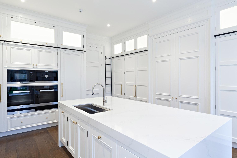 Hand-Painted-White-Kitchen-01.jpg