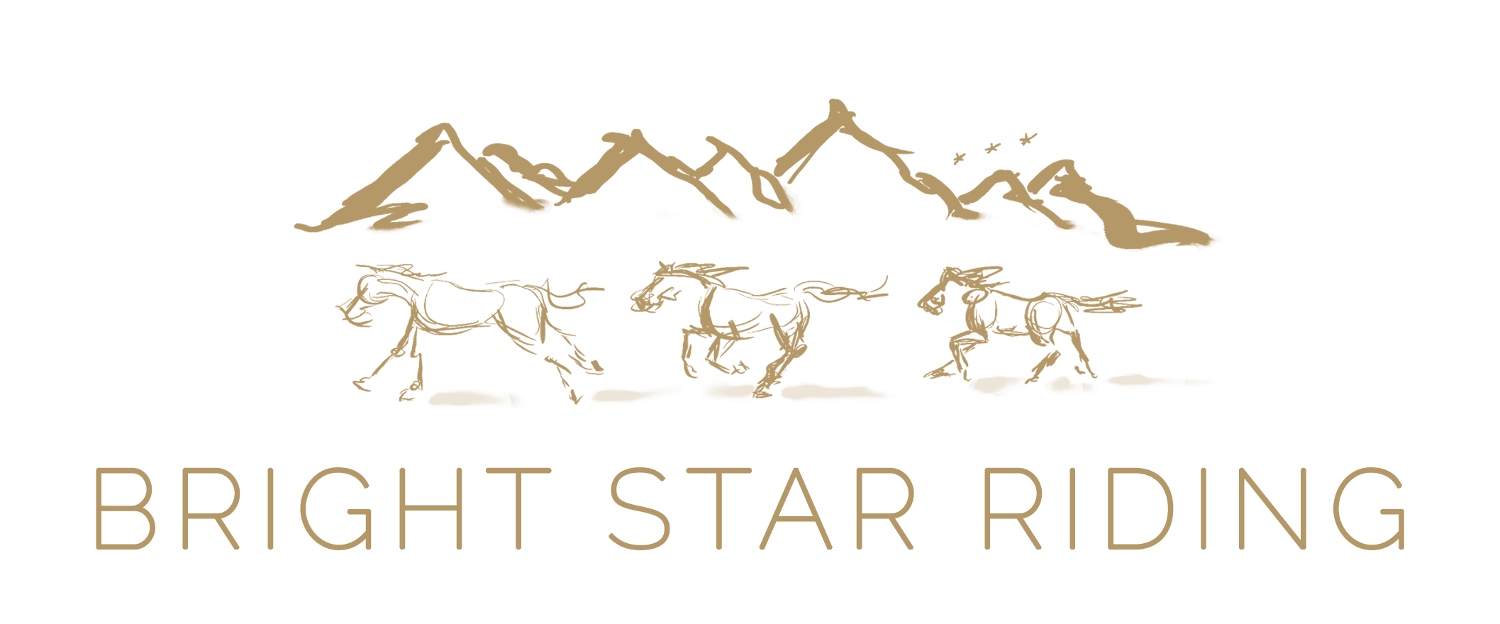 Bright-Star-Riding-FINAL-Logo.png
