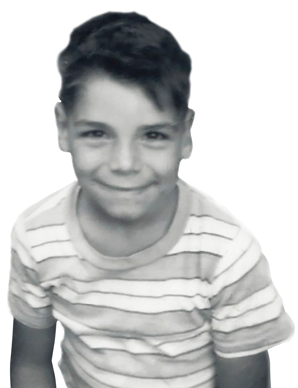 frank_Somma_Kid.png