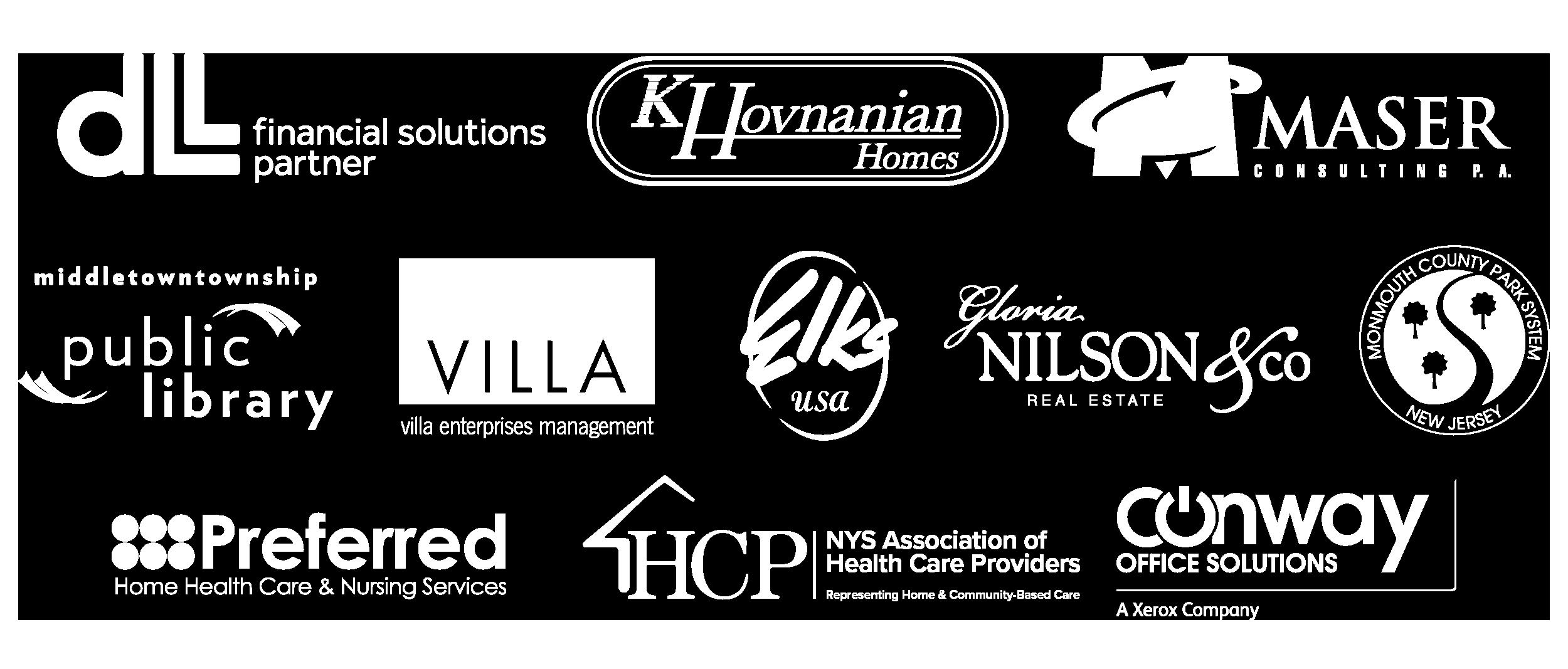 logo-grid-white.png