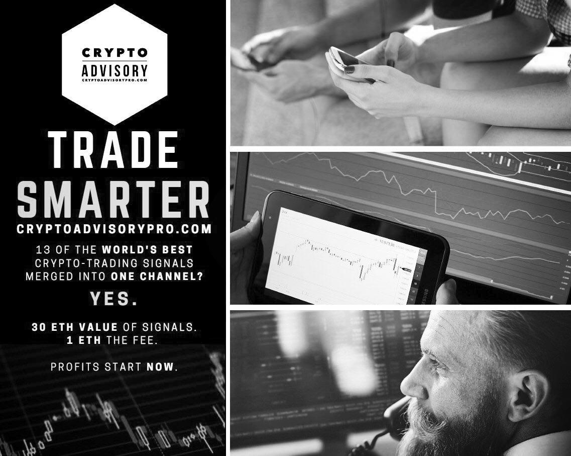 Crypto Advisory - Marketing Promo.jpg