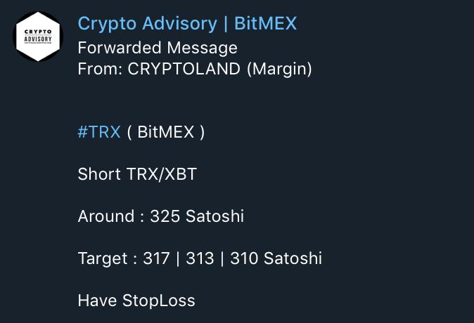 Screenshot 2018-09-09 14.55.37.png