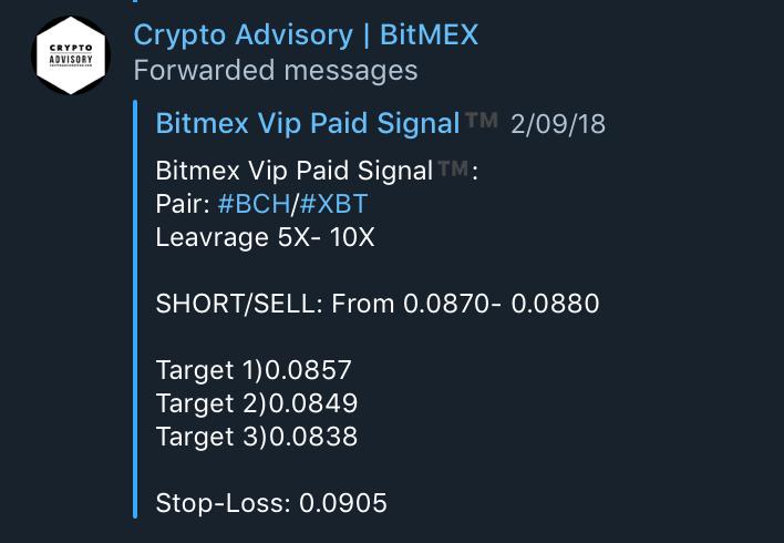 Screenshot 2018-09-09 14.55.10.png