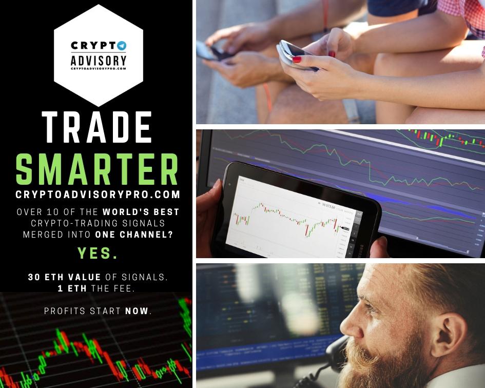 Crypto Advisory Pro - Trade Smarter (1).jpg