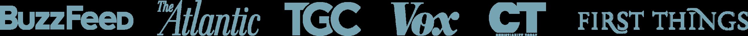 logos-alan-noble2.png