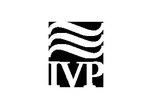 retail-ivp.png