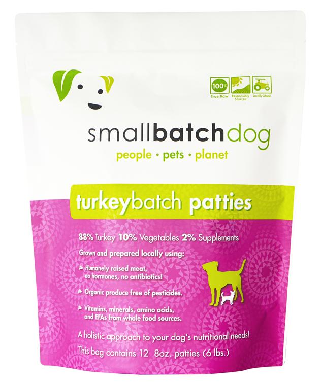 turkeybatch