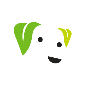 dog-badge.png