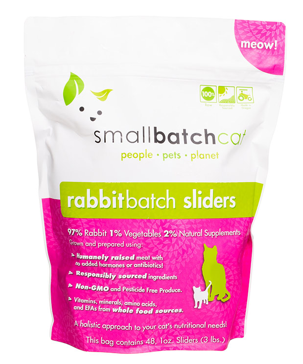 rabbitbatch_cat_sliders-rabb.jpg