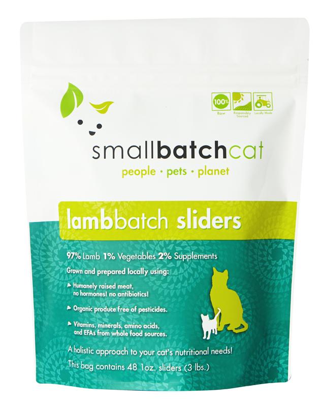 SmallBatchPet_20-lamb.jpg