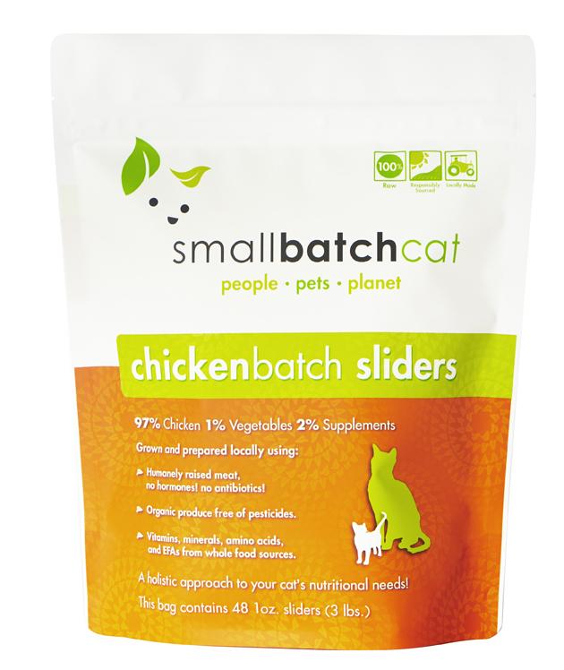 SmallBatchPet_23-chick.jpg