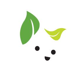 cat-badge-1.png