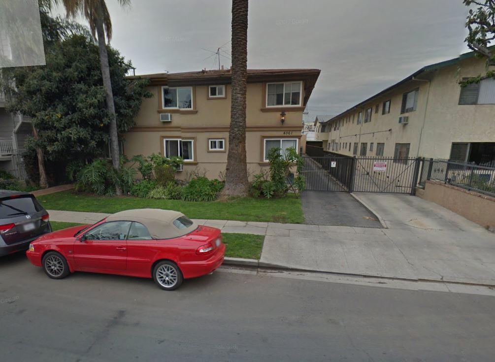 4361 Ventura Canyone Ave.JPG