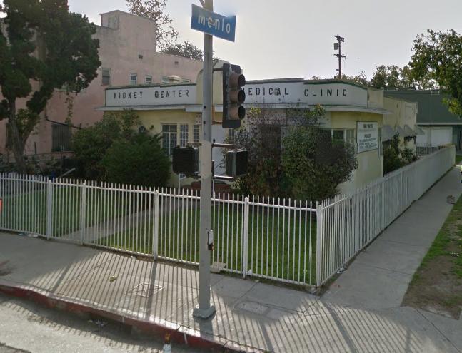 MLK Blvd. Street View.png