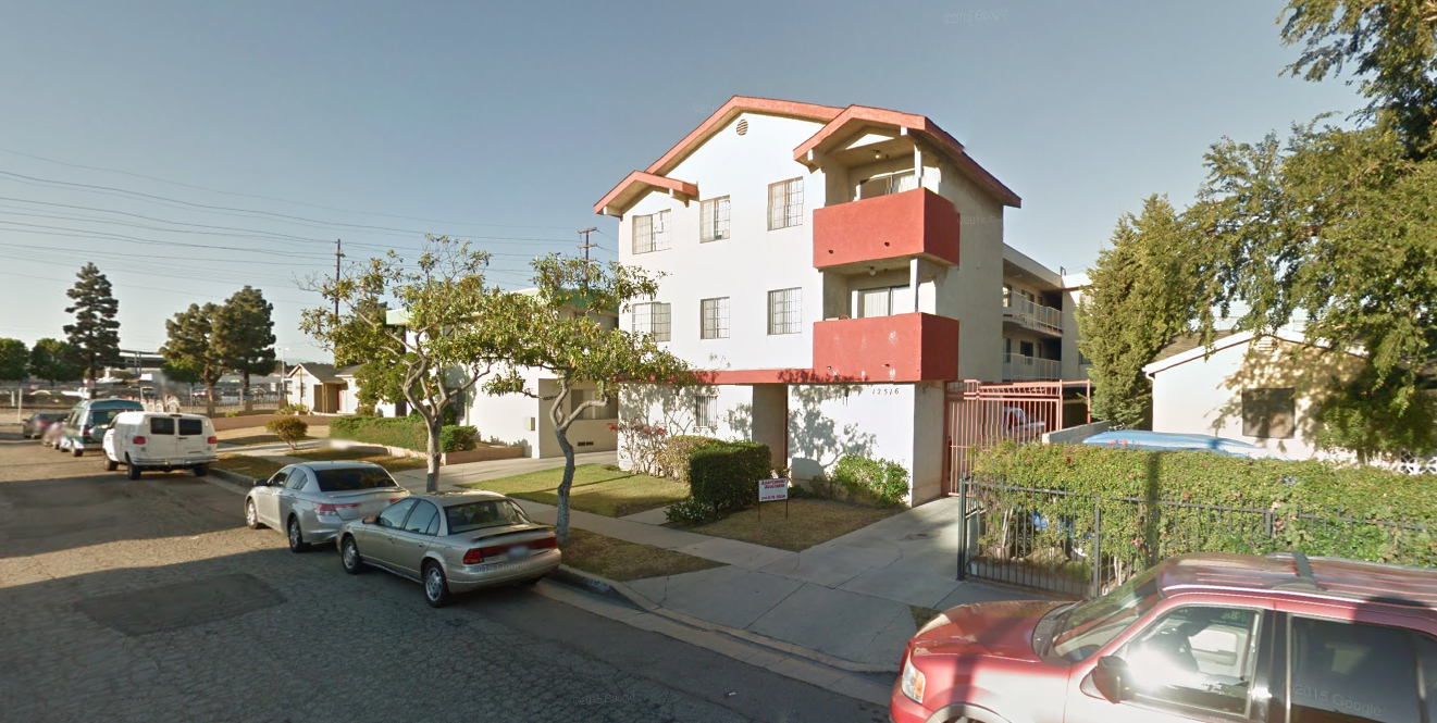 Street View-Cranbrook.png