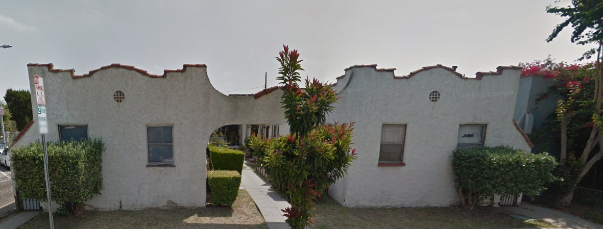 7012 Rugby Ave.png
