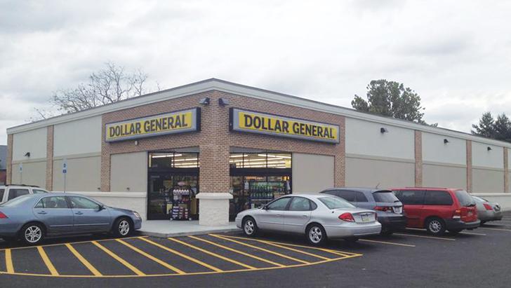 dollar-general-for-marketplace_jpeg.jpg
