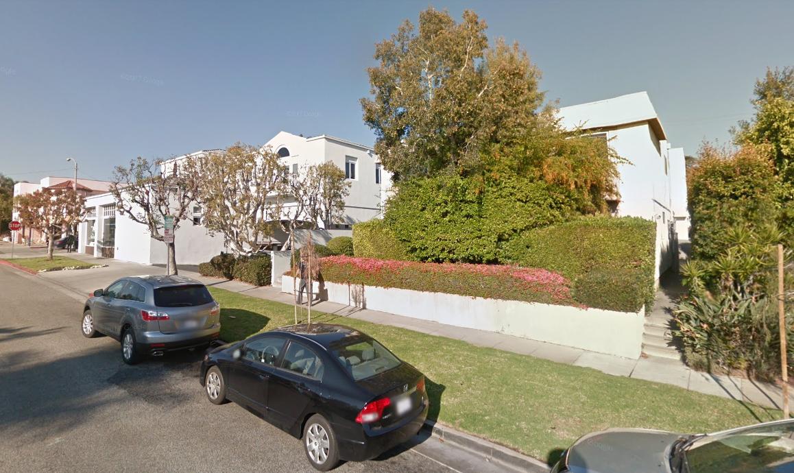 811 Euclid Street, Santa Monica.png