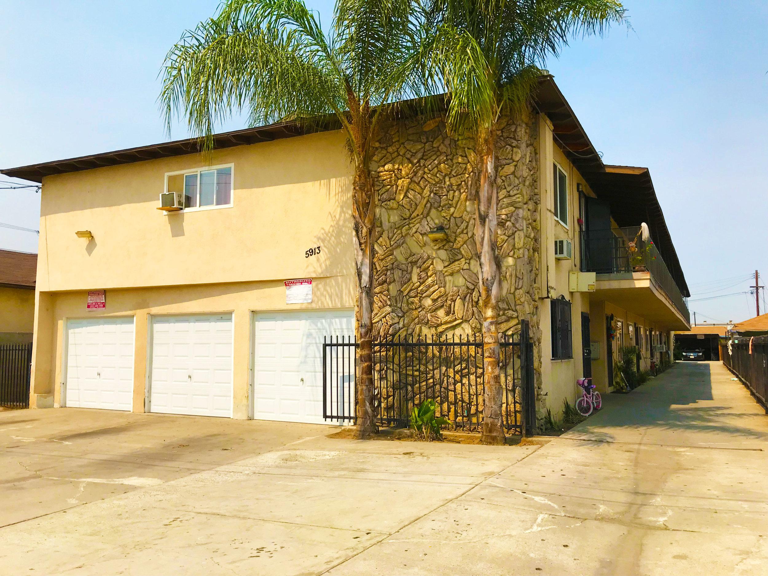 Multifamily-5913-Greenwood-Avenue,-Commerce,-CA.jpg