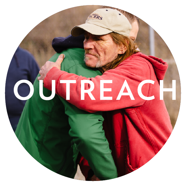 OutreachCircle Web.png