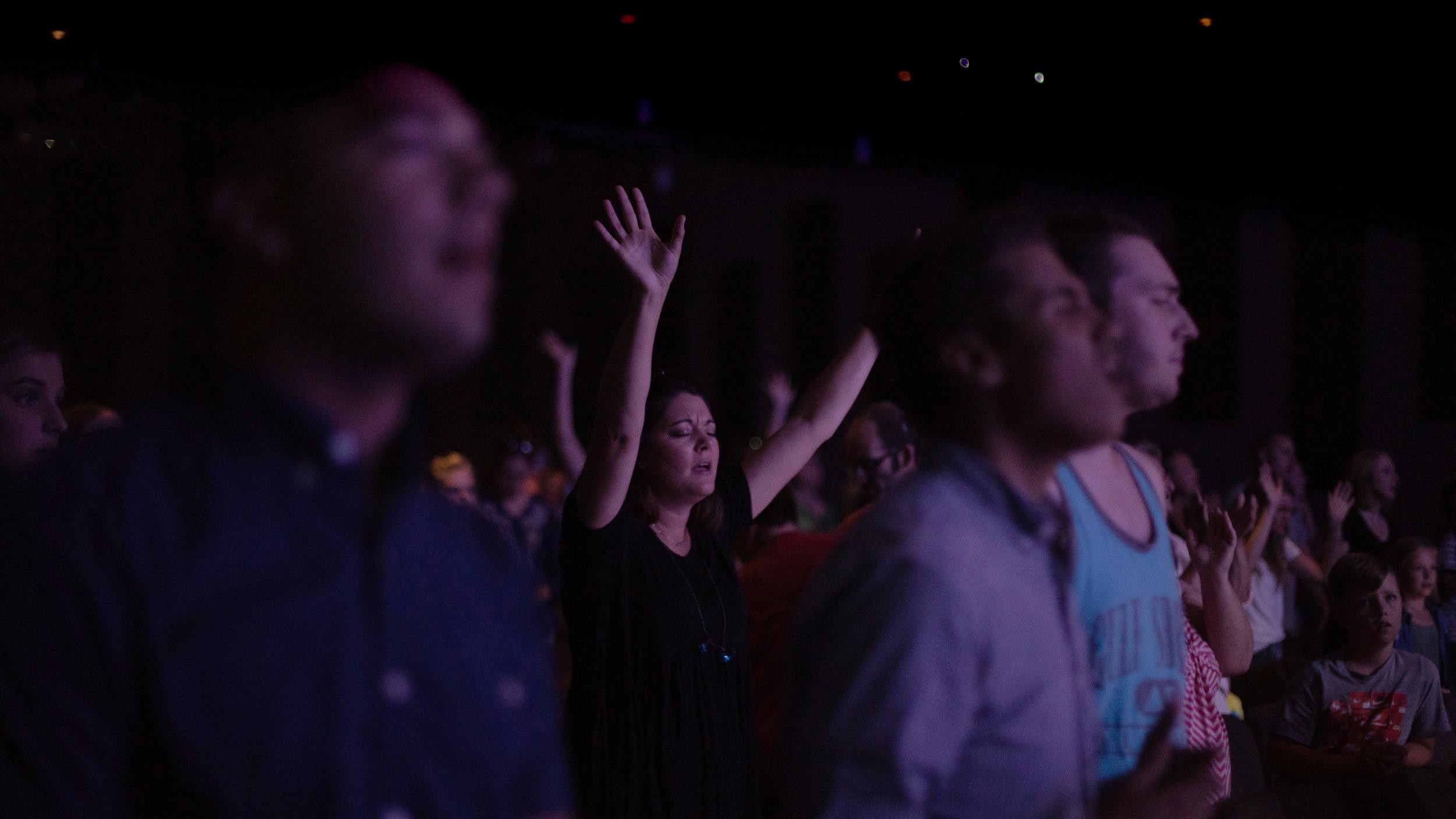 Worship Night July (7 of 12).jpg