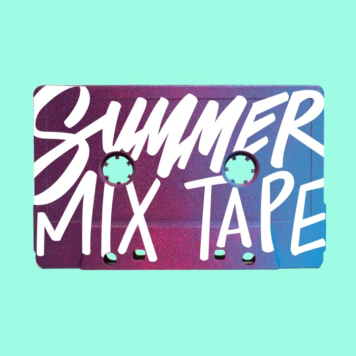 SummerMixTape_MAIN.jpg