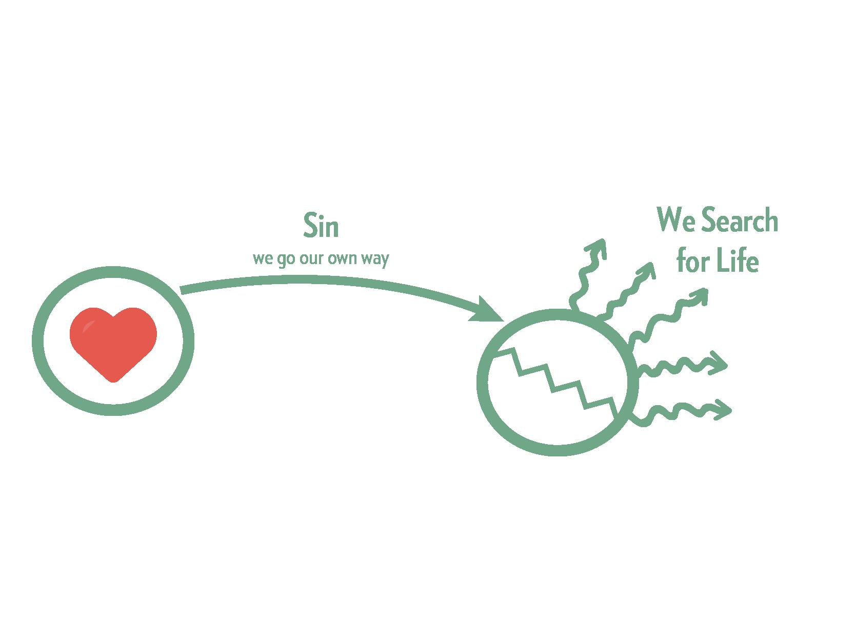 Three Circles web 1.png