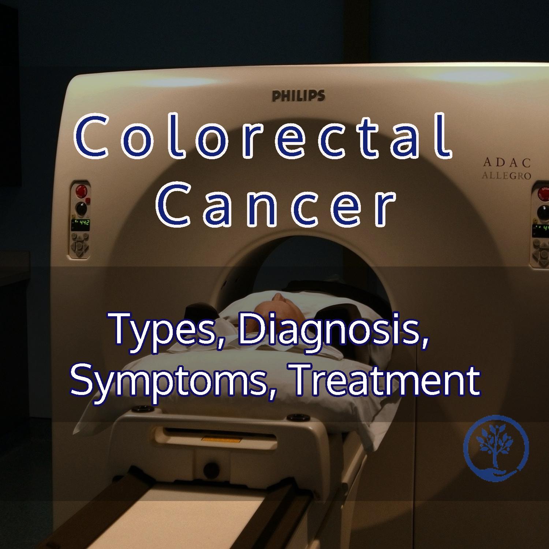 Colorectal Colon Cancer Types Symptoms Diagnosis Treatment Pmcc Denver Oncology Denver Concierge Medicine