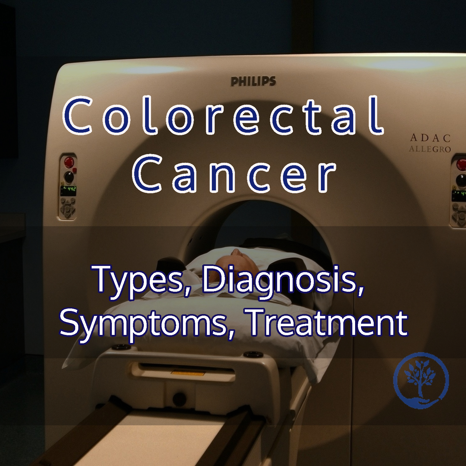 pmccdenver_blog_collectoral-cancer-symptoms-treatment.jpg