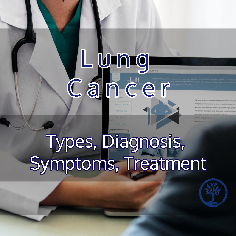 pmccdenver_blog_lung-cancer-symptoms-treatment.jpg