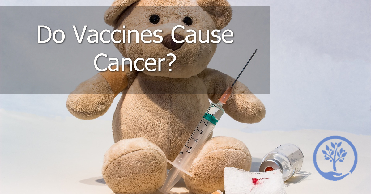 pmccdenver-do-vaccines-cause-cancer.jpg