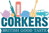 corkers-logo.png