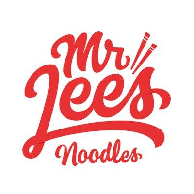 Mr Lees.jpg