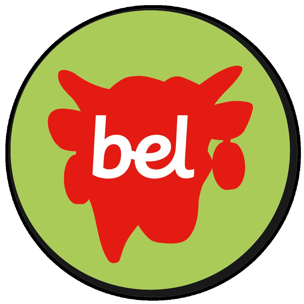 BEL_logo-01.png