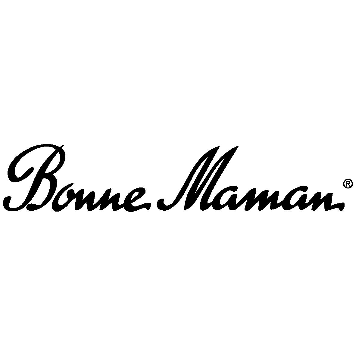 Bonne Maman Logo-01.png