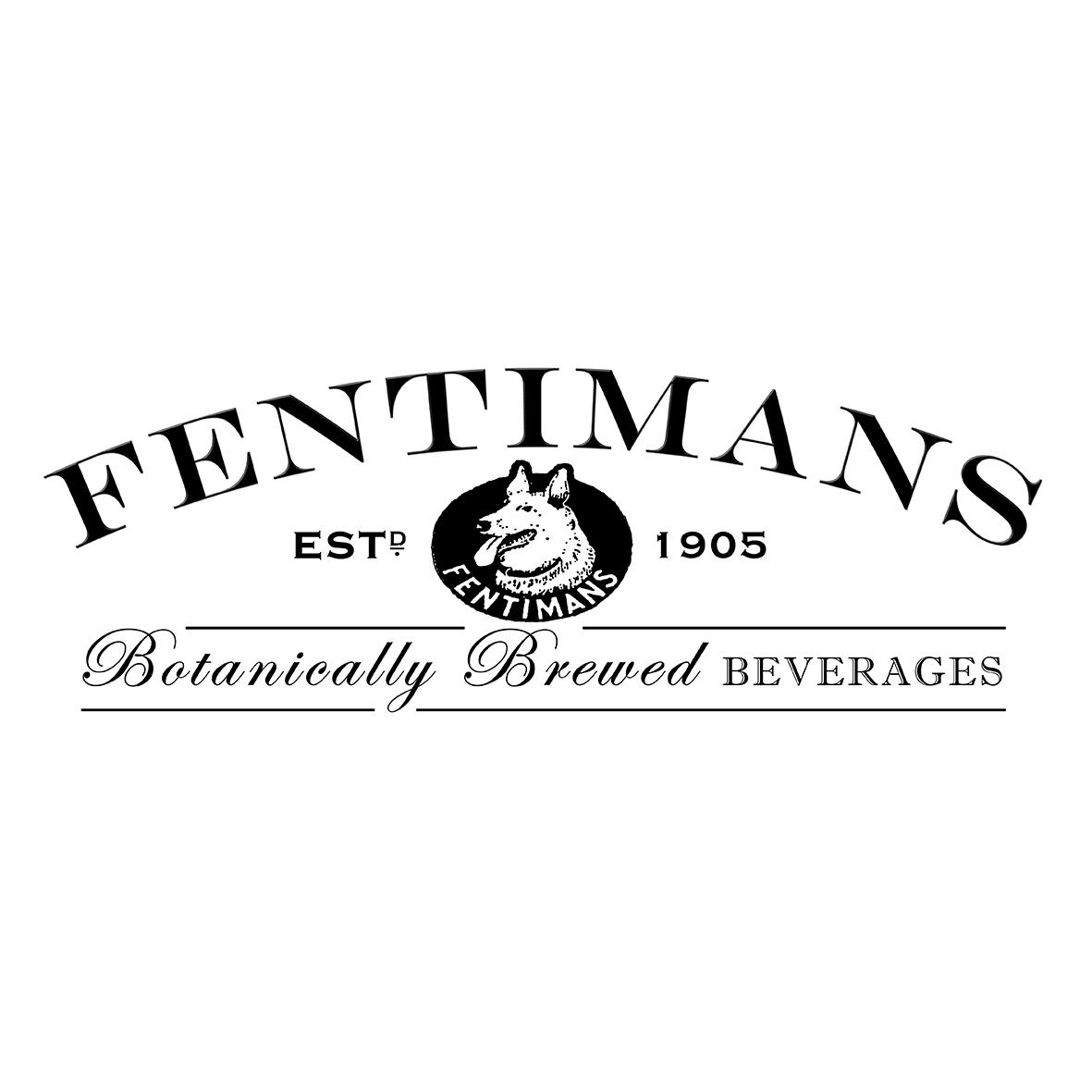 Fentimans-Banner-Logo.png