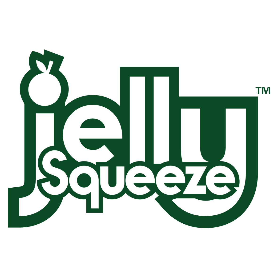 JellySqueeze-Logo-Green.jpg