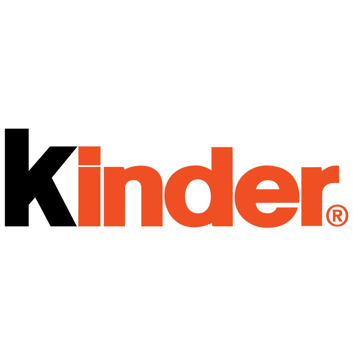 kinder logo-01.png