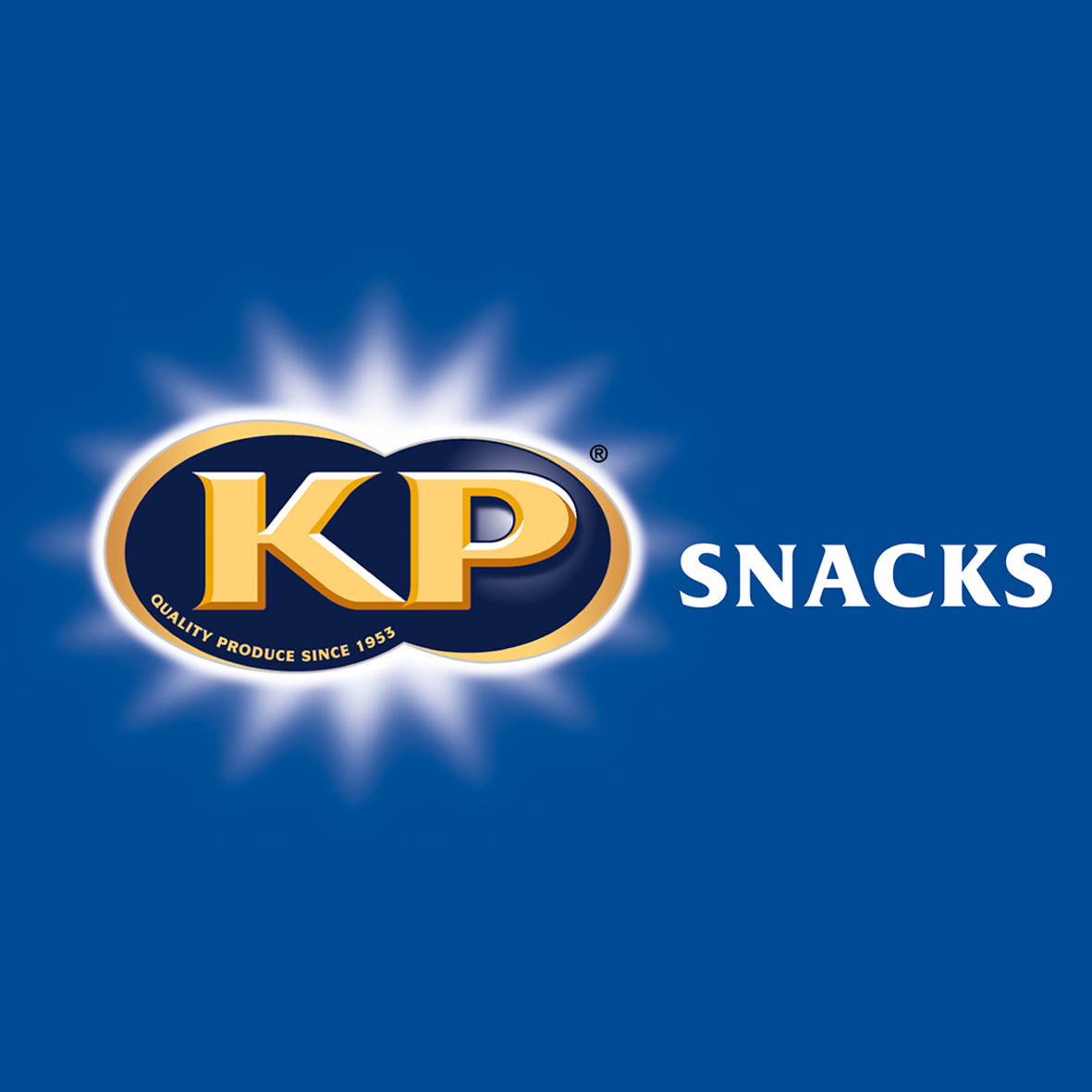 KP-Snacks-LOGO-blue.jpg