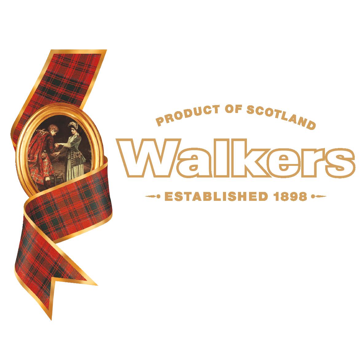 WalkersVector logo-02.png