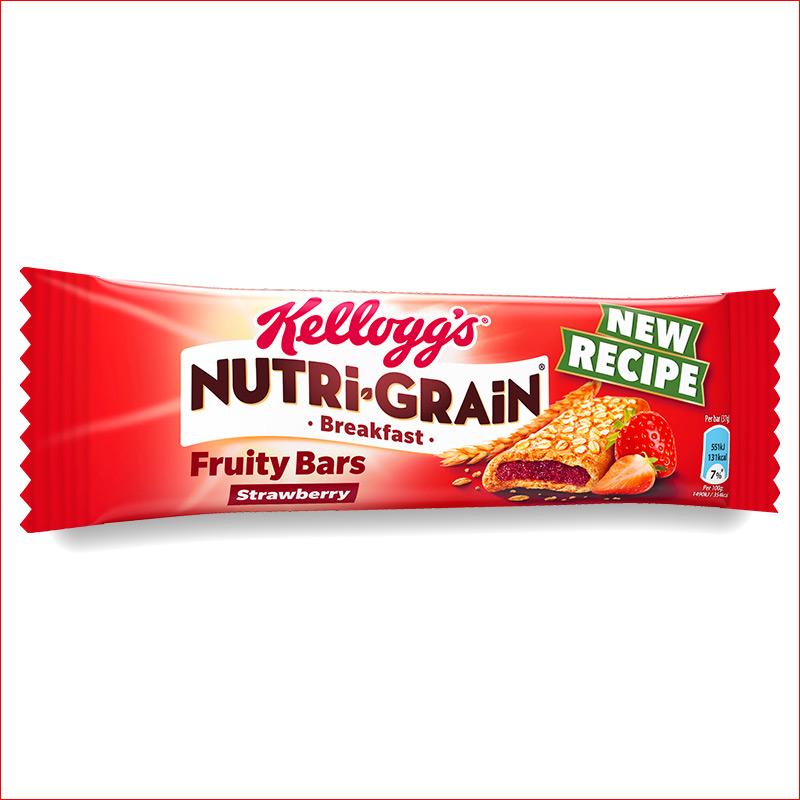 Nutrigrain-bar-800x800.jpg