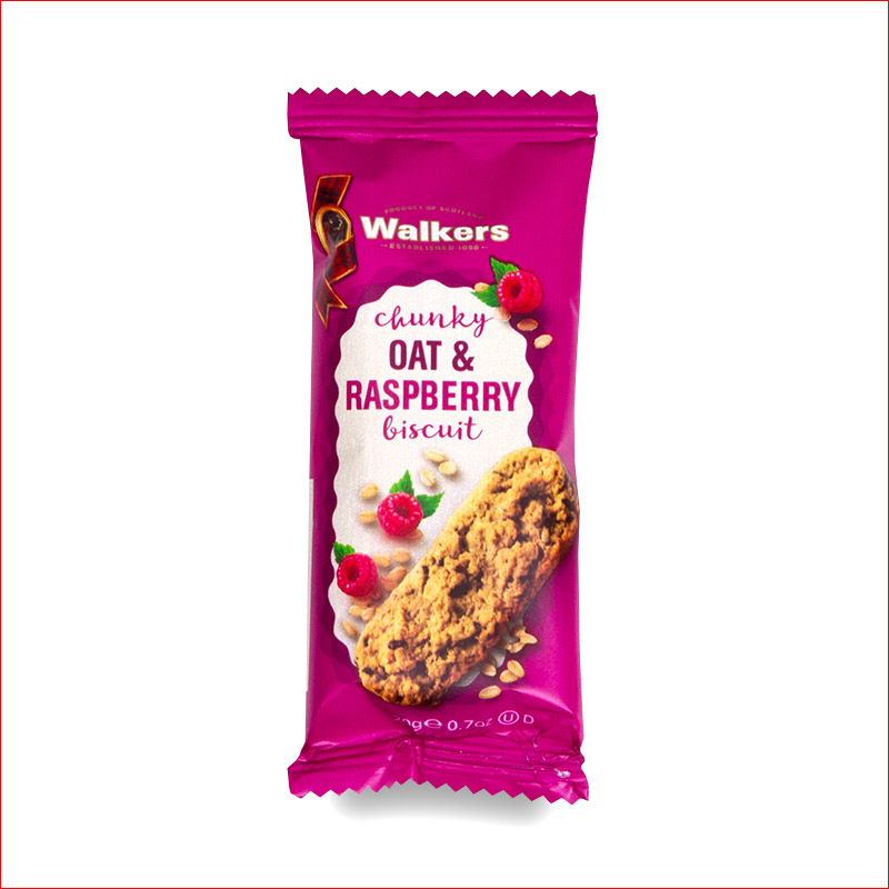 Oat-and-raspberry-biscuit-800x800.jpg