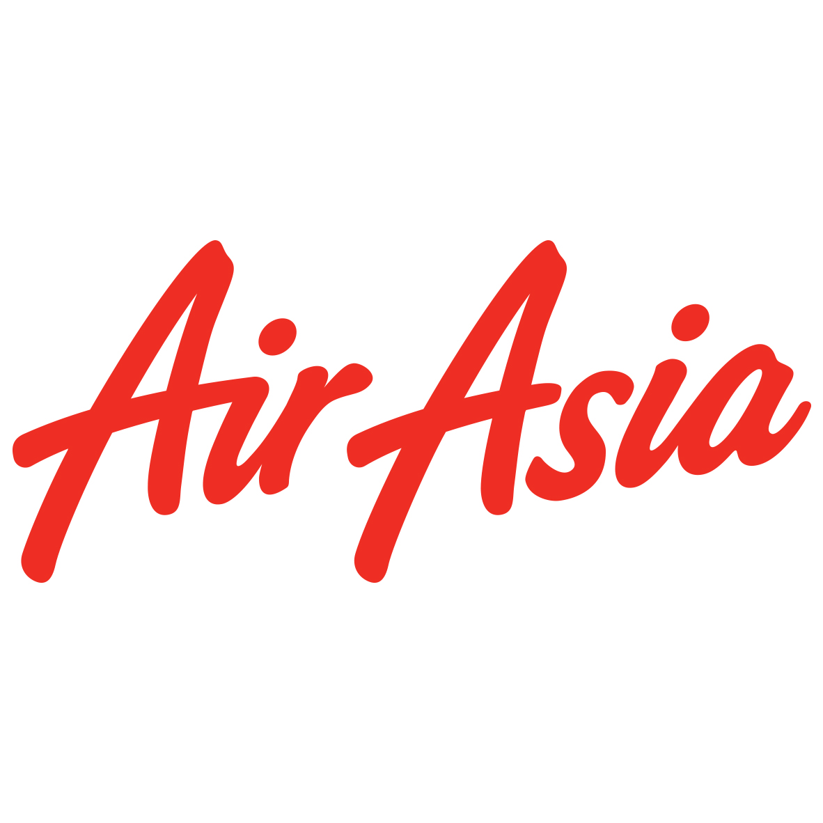 AirAsia_logo.jpg