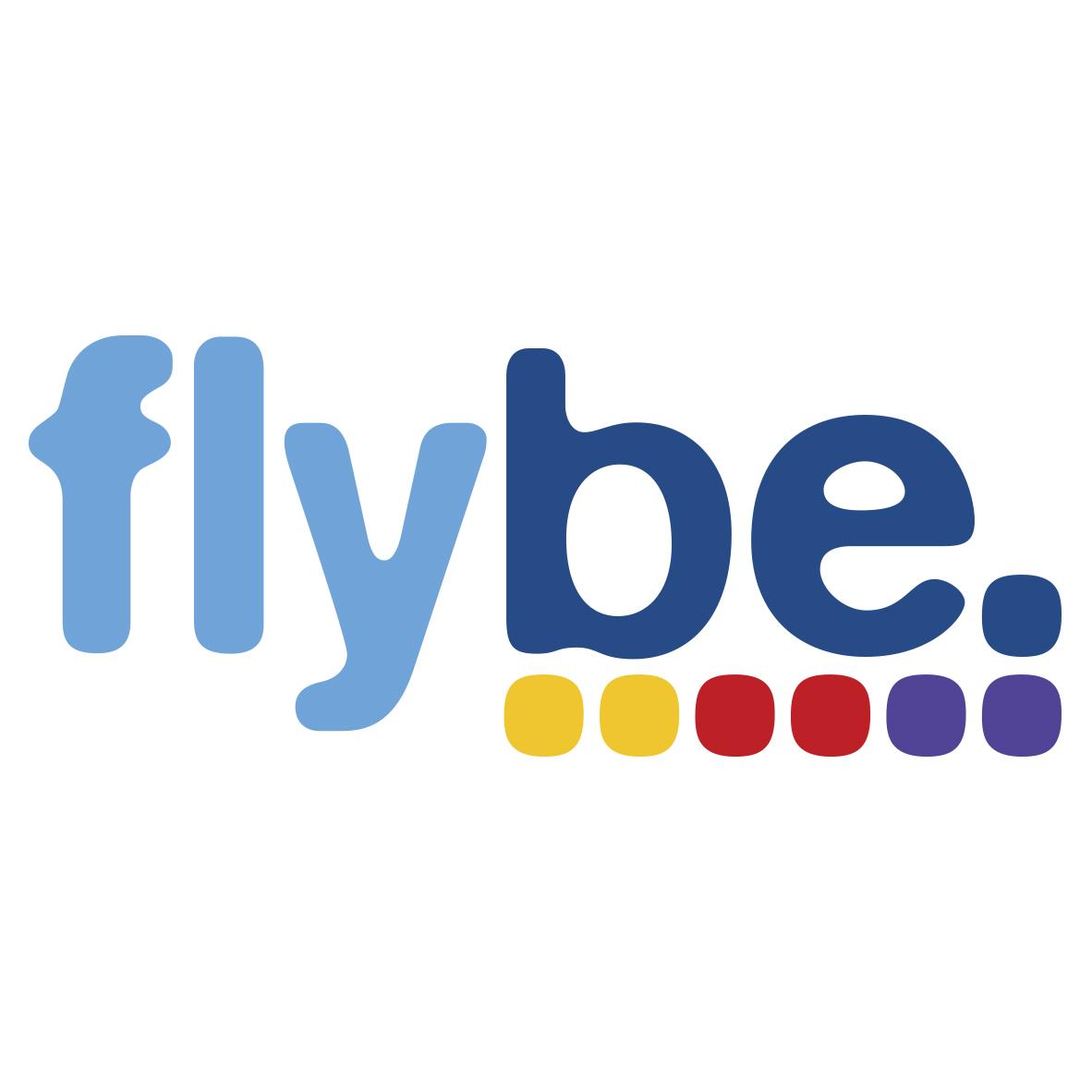 Flybe_logo.jpg