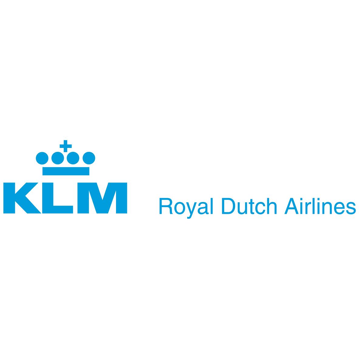 KLM_logo.jpg